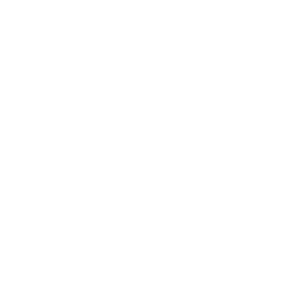 Square Sponsor - Brunner Heating and Air